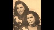 Las Hermanas Hernandez Amargura