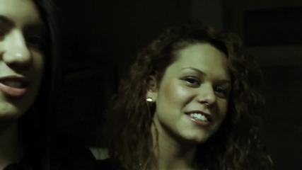 Sarafa - My Flow (mоят Flow) feat. Big Sha 2012 Official Video