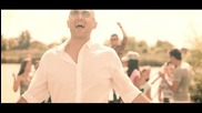 Tihomir Tepic - 150km_h (official Video)