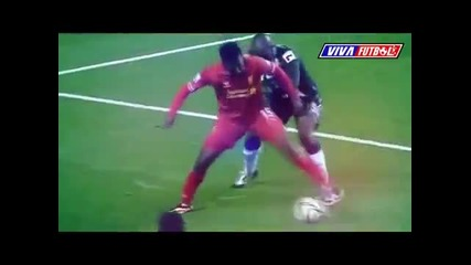 Viva Futbol Volume 97