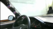 Bmw E30 3.5 turbo