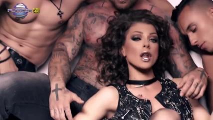 Емануела - Виновна (remix)