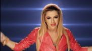 ® Супер Песничка ®/ Превод / Sabina Dana ft. Dafi Derti - E kam pas (official Video)