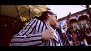 Bluey Robinson - Showgirl 2011 ( Високо качество )