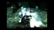 2 Moons - Trailer 2