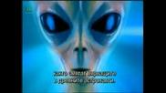 """"""" Сивите """" Извънземни от Древността"""