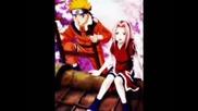 Naruto & Sakura 2 4ast