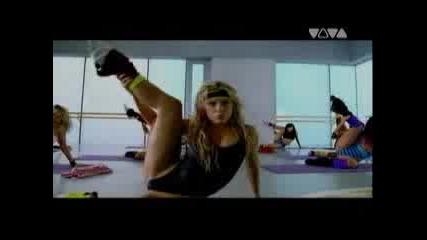 Erick Prydz - Call On Me