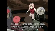 Naruto Shippuuden - Епизод 27 - Bg Sub
