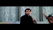 Dilbar Dilbar - Sirf Tum (1999) Бг Превод