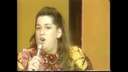Make Your Own Kind of Music - Mama Cass Elliott