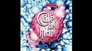 The Metaluna Mutant - Blinky Blue Eyed Sunrise (cade Del Mar) Vol.2