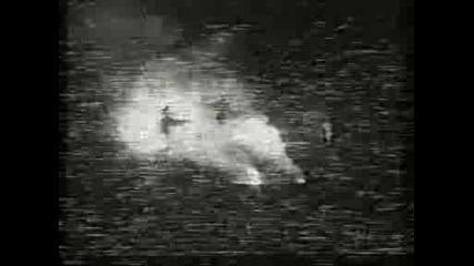 Деян Неделчев - Спомен В Стария Сак - част - 1990