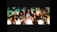 Pussycat Dolls Ft.snoop Dogg - Bottle Pop