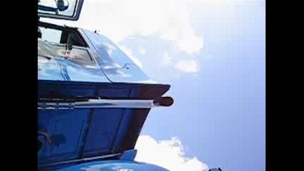 Scania-T-580-Melmer-1