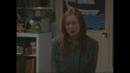 That 70s Show Bloopers Part 1
