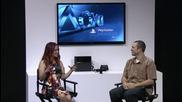 E3 2014: Scea - Live Coverage