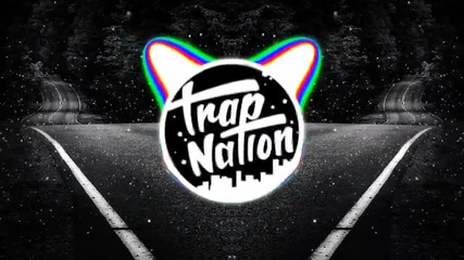 * Trap Nation* Delax - Drop You Like