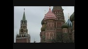 Monsterquest - Russia's Killer Apemen