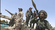 U.S. Calls for 'greater Commitment' From Iraq's Government