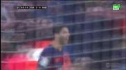 28.11.15 Барселона - Реал Сосиедад 4:0