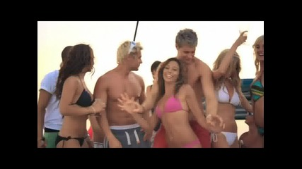Basshunter - Every Morning [ dvdrip ] [ Hd ] [ бг & англ субтитри ]