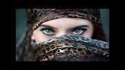 • Трака Полудя • Хаус Музиката не Прощава! Luis Alvarado - The Muzik - Original Pray Intro Mix
