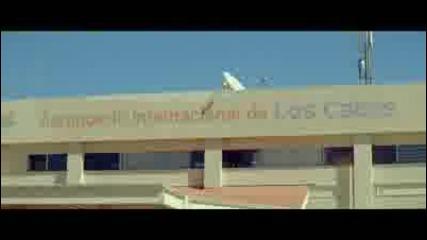 Enrique Iglesias - Tonight ( Im Lovin You )