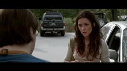 Girlfriend - Official Trailer - 2010