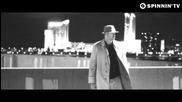 Премиера 2о15! » Zaxx vs Riggi & Piros - Alpha ( Официално видео )