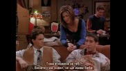 Friends, Season 1, Episode 16-17 Bg Subs [1/2]