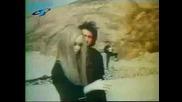 Атлас - Кукла 1992