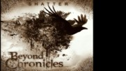 Beyond Chronicles - Bereavement
