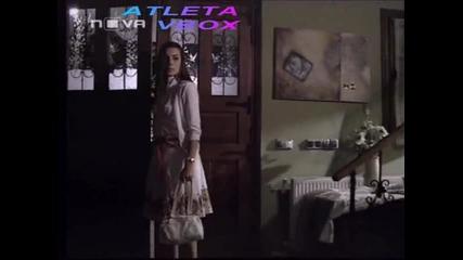 Сълзи над Босфора - Elveda Derken епизод 46 част 8