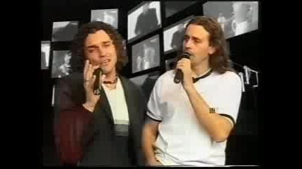 Моят Живот - Деян И Бойко Неделчеви - 2002