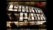 Филм ( Linkin Park )