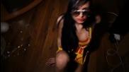 / 2013 / Dimitri Vegas Like Mike - Wakanda ( The R-rated Fan Video )
