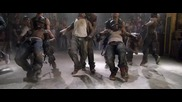 Flo Rida Feat. David Guetta - Club Cant Handle Me ( Високо Качество )