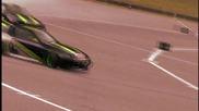 Happy Birthday Driftslide [live For Speed]