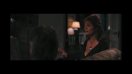 Solitary Man | Movie Trailer Hq