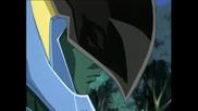 Yu - Gi - Oh! Епизод.99 Сезон 3 [ Бг Аудио ] | High Quality |