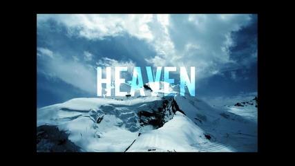 Brain Blast - Heaven