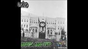 Tova E Bursa - 1860 - 1970 - V01