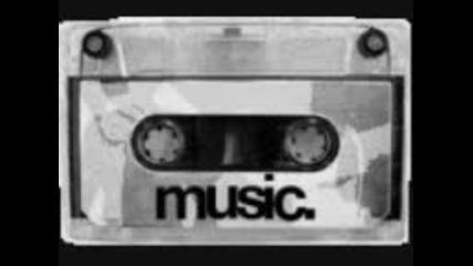 Beat Dominator - Bass... Can U Hear Me