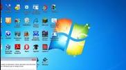 Как да направите команди като програми и пакетни файлове