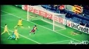 10- Lionel Messi -10