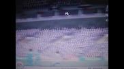 гола на Бониек ( Класик Xi - Барселона )