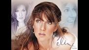 Celine Dion - Je taime encore превод