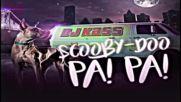 Scooby Doo Papa Cmk Summer Hit 2018 Hd