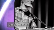 Jason Reeves - 120 Seconds (Оfficial video)